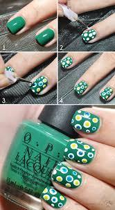 26 best nail polish images on pinterest html nail art and nail