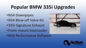 bmw 335i chip upgrade bmw 335i performance upgrades