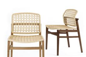 Louis Seize Chair The Return Of The Curved Stylepark