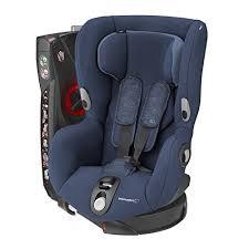siege auto bebe pivotant groupe 0 1 on sale bébé confort axiss siège auto pivotant rotatif nomad blue
