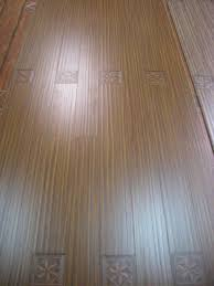 German Laminate Flooring Laminate Flooring Laminate Flooring Mouldings From China