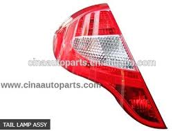 where can i get my tail light fixed jac spare parts car light jac j5 tail light fixed l 4133100u7101 r