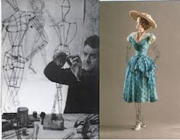 mod鑞e dressing chambre the homework alternative theatre de la mode