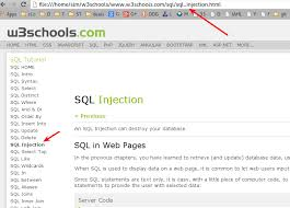 bootstrap tutorial pdf w3schools wget possible to download these webpages as a book unix linux