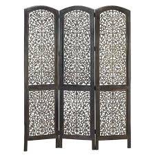 panel screen room divider u2013 reachz us