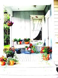flowering plants for home garden beautiful homes design ideas and