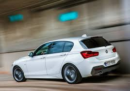 lease bmw 1 bmw 1 series 116d sport 5dr lease not buy