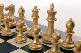 bold chess premium gold v black luxury chess boards
