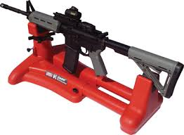 Bench Rest Shooting Rest K Zone Shooting Rest By Mtm Psr 30