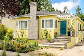 Ideas For Curb Appeal - curb appeal makeovers 20 before and after photos hgtv