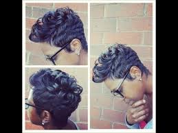 like the river salon hairstyles toni braxton short hair how to diva styles salon musica movil