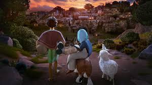 exclusive u201cthe star u201d trailer premieres on cbn com cbn com