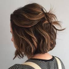 Balayage For Light Brown Hair The 25 Best Balayage Bob Ideas On Pinterest Balayage Hair Bob