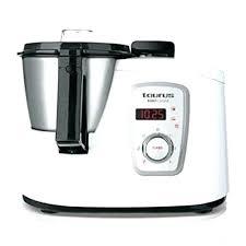 de cuisine thermomix de cuisine occasion robots de cuisine robots cuisine