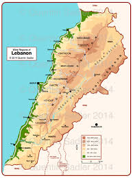 lebanese wine the elie maamari lebanon part 2 the producers quentin sadler s wine page