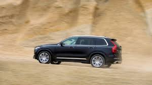 lexus rx volvo xc90 used 2016 volvo xc90 for sale pricing u0026 features edmunds