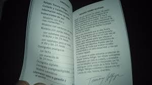 manual de instrucciones reloj tommy hilfiger excelente estad