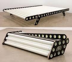 Portable Folding Bed Best 25 Foldable Bed Ideas On Pinterest Folding Bed Mattress