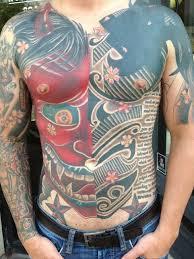 100 mens chest tattoo chest tattoo men best tattoo ideas