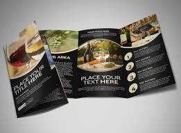 online brochure maker mycreativeshop