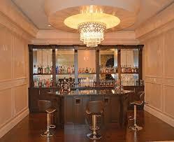 cabinet corner bar ideas basement bar design beautiful corner