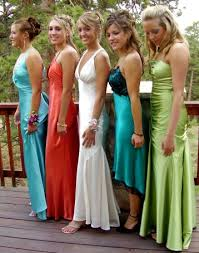 prom dress stores in atlanta prom dresses on consignment in atlanta ga atlanta consignment