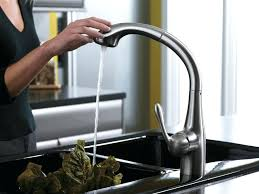 unique kitchen faucets swivel spout faucet water filter best u2013 rnsc co