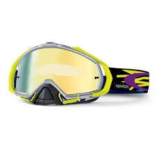 oakley motocross goggles oakley mayhem mx tld zap silver buy cheap fc moto