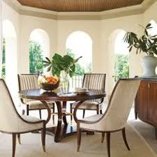 dining room in whispering wheat decor pinterest dining rooms