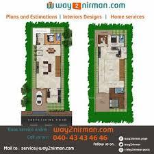 Duplex Home Design Plans 3d 55 Best Building House Plans Elevations U0026 Isometric Views