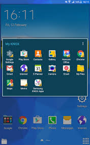 samsung app store apk samsung my
