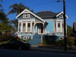 Victorian Style Houses Ventura California Misterdangerous