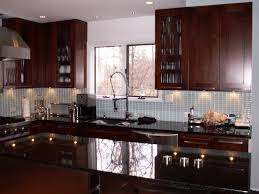 new home kitchen designs open kitchen design with large island