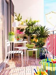 50 best balcony garden ideas and designs for 2017 1 sunny side