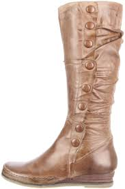 192 best shoes images on pinterest cowboy boots cowboys and