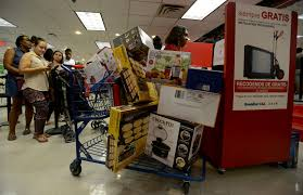 brandsmart usa black friday 2017 for the diehard shoppers black friday is still a thrill and a