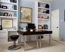 custom home office design custom home office ideas pictures