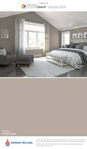 perfect greige coordinating colors requisite gray living room