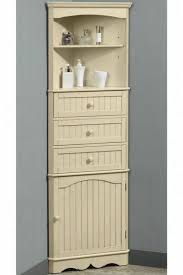 White Corner Cabinet Bathroom Minimalist The 25 Best Bathroom Corner Cabinet Ideas On Pinterest