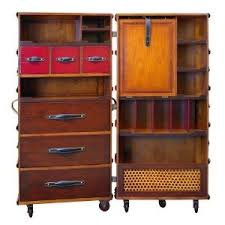 Office Furniture Promo Code the 9 best images about online home office furniture promo codes