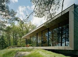 modern cottage design sustainable black cottage designs with urban projects decor advisor