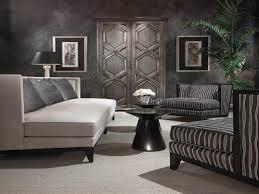 cheap furniture stores in las vegas decor idea stunning modern at