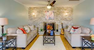 room focal points for a florida home purposeful interiors