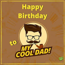 happy birthday messages to my father birthday wishes for father in