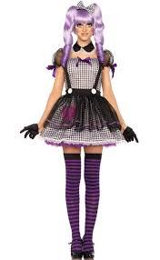 halloween dance costumes dance costume for girls new dancewear children latin salsa