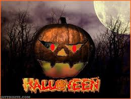 halloween pictures images page 10