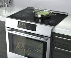bosch electric stove u2013 april piluso me