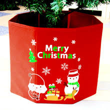 Storage Boxes For Christmas Tree Ornaments by Popular Christmas Tree Skirts Buy Cheap Christmas Tree Skirts Lots
