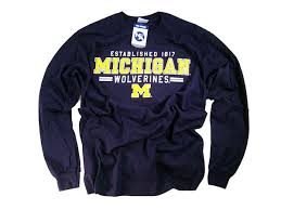 college graduate gifts 10 best college graduation gifts for the sports fanatic ebay