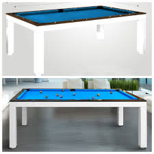 what are pool tables made of custom made pool tables luxury pool tables